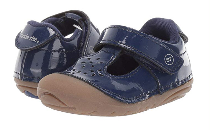 Best Baby Walking Shoes 2021