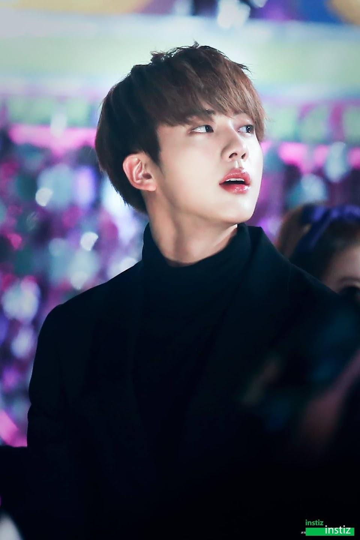 Jin_0102