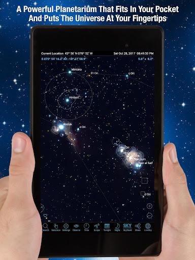 SkySafari 6 Plus  image 5