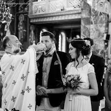 ช่างภาพงานแต่งงาน Maksim Mar (MaximMar) ภาพเมื่อ 31.03.2019
