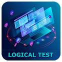 Logical Test icon