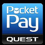 Pocket Pay