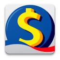 App Círculo DIMA icon