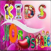 KidsWord