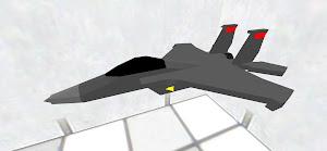 F/A-17E