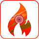 Flame - Indian Short Video App Download for PC Windows 10/8/7