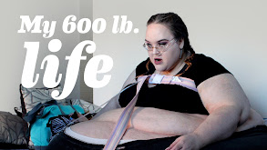 My 600-Lb. Life thumbnail