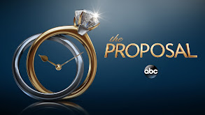 The Proposal thumbnail