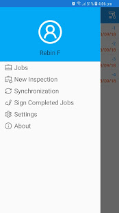 App MiDynamics APK for Windows Phone