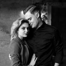 Wedding photographer Aleksey Shulgin (AlexeySH). Photo of 16.05.2018
