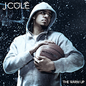 The Warm Up (Deluxe Edition)
