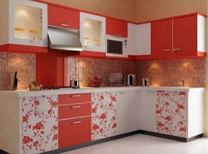 Descargar ideas de dise o de cocina apk 1 0 apk para for Aplicacion diseno cocinas