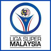 Liga Super Malaysia Terkini