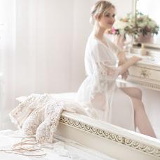 Wedding photographer Zhanna Samuylova (Lesta). Photo of 26.06.2018