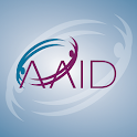 AAID icon