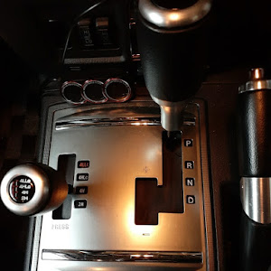 パジェロ V88Wのカスタム事例画像 トモアキ❗さんの2021年01月11日15:38の投稿