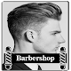 Download Barbershop Hairstyles For PC Windows and Mac