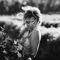 Wedding photographer Anna Kanina (kanna). Photo of 27.05.2017