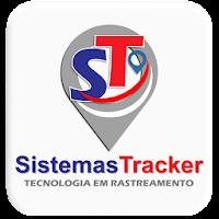 Sistemas Tracker