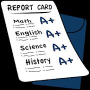 Course Grade Calculator Pro