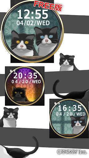 Cat window face 1.0.1 Windows u7528 2