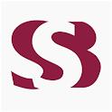 Sturdy Savings Mobile Banking icon