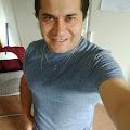 Foto de perfil de hugo69