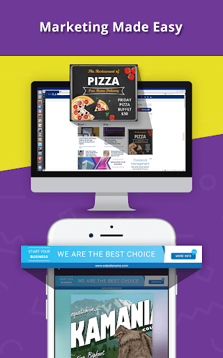 Banner Maker, Cover Designer, Thumbnail Creator 15.0 Apk for Android 23