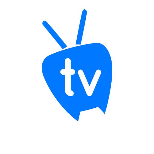 Vietnam TV Chanels