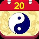 Lich Van Nien - Lịch VN 2020 icon