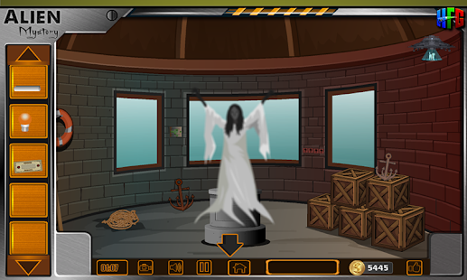 Can You Escape this 50 Rooms- screenshot thumbnail