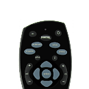 Remote Control For Foxtel file APK Free for PC, smart TV Download