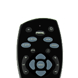 Remote Control For Foxtel Apk Download Free for PC, smart TV