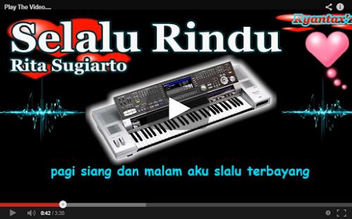 Descargar Karaoke Dangdut Terbaru V 5 0 Apk Mod Android