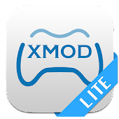 Xmodgames-Free Game Assistant