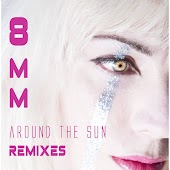 Around The Sun Remixes