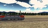 Luxury Train Simulator Apk Download Free for PC, smart TV