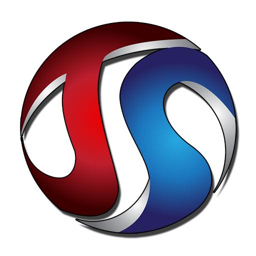 JanduSoft avatar image