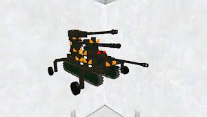 kv-54