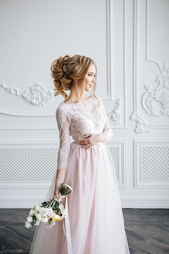 Wedding photographer Anna Saveleva (Savanna). Photo of 05.05.2018