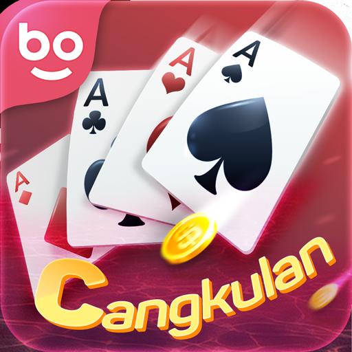 Kartu Cangkulan ( Game Lokal ) (game)