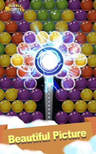 Bubble Shooter Classic 1.6.8 screenshots 9