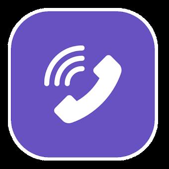 Free Video Calling & Messenger