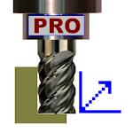 FSWizard Pro Machinist Calc