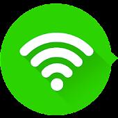 EnjoyWiFi - Global Free WiFi