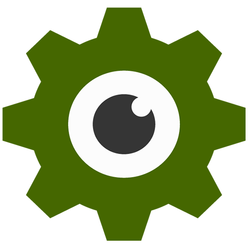 Behold Studios avatar image