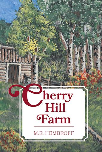Cherry Hill Farm cover