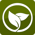 Plants & Flowers Weed Version icon