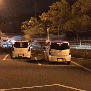 MRワゴン MF21S TA-MF21Sのカスタム事例画像 佐倉さんの2019年02月26日21:47の投稿