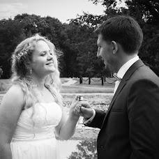 Wedding photographer Elena Zavdoveva (zavelena). Photo of 21.11.2014